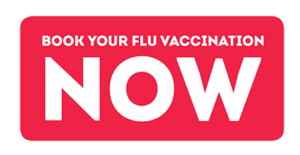 Flu book now